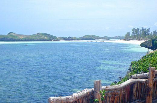 Malindi, Watamu National Marine Park