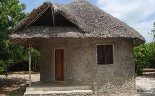 Arabuko Jamil villas kenya