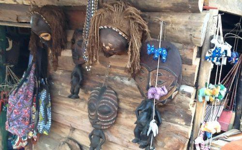 Cultural Encounters Queen Elizabeth National Park Uganda