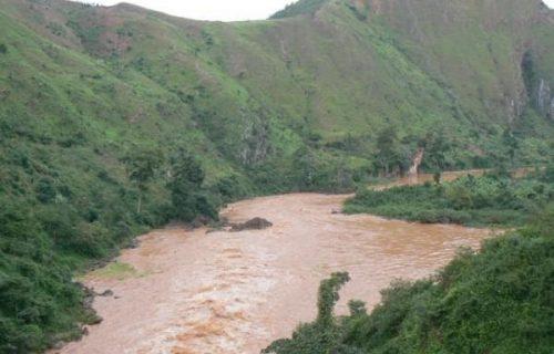 15 Days Uganda Safari Adventure in the Nile Basin
