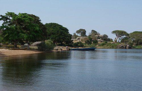 7 Days Luxury Fishing Safari in Uganda