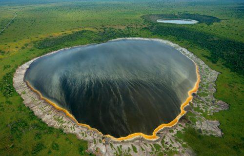 9 Days Uganda Safari Encounter In The Albertine Rift